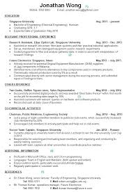 personal summary resume examples personal profile statement on a
