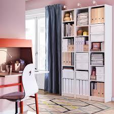 ikea ps 2014 bureau keep creative order with adjustable shelves