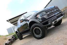Ford Raptor Black - roush raptor special edition 2014 black supercharged youtube
