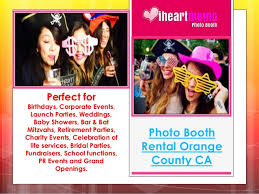 photo booth rental orange county photo booth rental orange county ca 1 638 jpg cb 1440229886