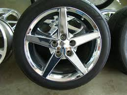 corvette salvage parts for sale rv parts corvette wheels and tires used for sale auto parts rv