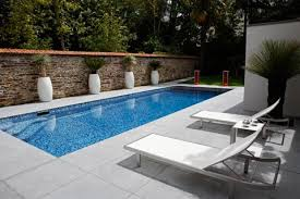 pool design pool design ideas android apps on play