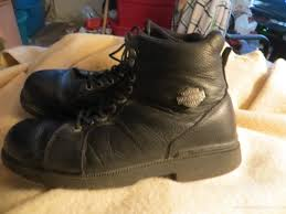 bike boots sale mens boots big sale mens harley davidson motorcycle boots size