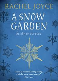 a snow garden and other stories ebook joyce co uk