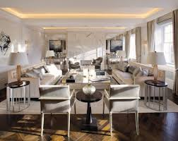 decor kitchen interior design amazing tips for interior design