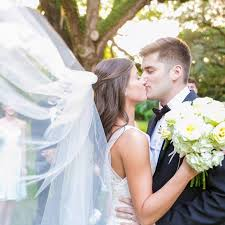 wedding planners charleston sc charleston wedding planner planning charleston sc weddingwire