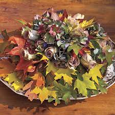 thanksgiving decorations thanksgiving dinner decorations centerpiece southern living