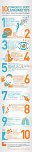 best 25 tips for presentations ideas only on pinterest