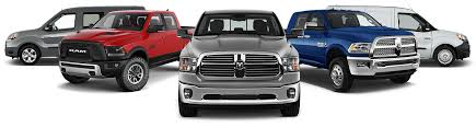 dodge ram 1500 lease commercial truck incentives at griffin ram in milwaukee wi