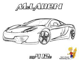 inspirational fast cars coloring pages 41 in coloring print with