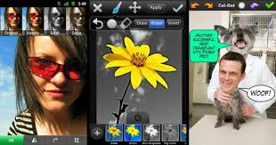 editing app for android best android photo editing apps the android soul