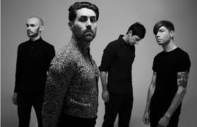 black jade band afi s jade puget opens up on band s upcoming milestone 10th album