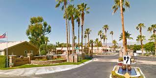 royal palms condos greater palm springs condos u0026 apartments for