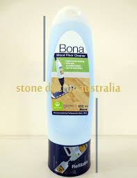 Bona Laminate Floor Mop Bona For Timber Floors Marble Stone Sealing Melbourne Victoria