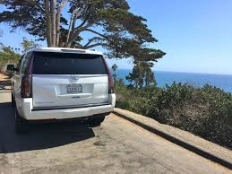 cadillac minivan we drive cadillac u0027s escalade platinum continues to carry the big