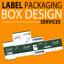 box design label packaging box design services customized boxes auxano