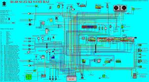 fiat engine schematics fiat repair manual tractor acirc youfixthis