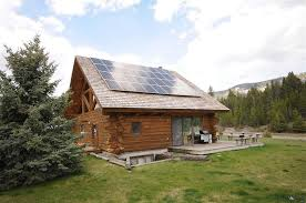bedroom montana log homes for sale taunya fagan real estate cabin