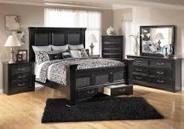 ashley furniture platform bedroom set ashley furniture white bedroom set elegant bedrooms light colored