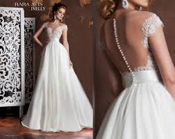 22 simple wedding dresses for the beach tropicaltanning info