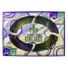 king cake buy online h e b country home bakery mardi gras apple king cake delivery online