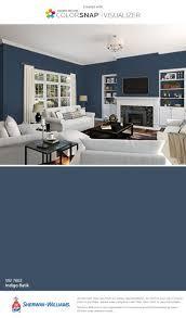 80 best paint colors images on pinterest interior paint colors