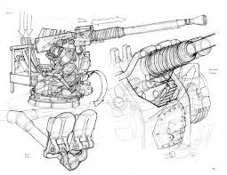 mechanical engineering drawing google search sketches