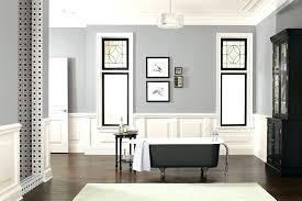 model home interior paint colors popular paint colors for bedrooms 2014 4cast me