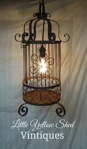 Jelly Jar Light With Cage by 21 Best Lighting Images On Pinterest Repurposed Hanging Lights