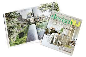 Home The Remodeling And Design Resource Magazine Design Nj New Jersey U0027s Home And Design Magazine