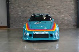 vaillant porsche you should totally buy this porsche 911 race car the drive