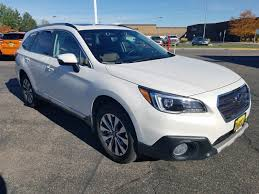 Cars For Sale Billings Montana by Used Cars Billings Mt Used Subaru Dealership Laurel Joliet And