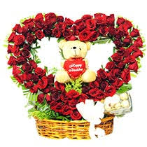 online flower delivery flower delivery in hyderabad online flower delivery in hyderabad