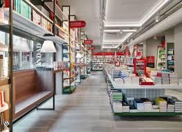 mondadori librerie mondadori new concept store la libreria vi fa vivere un
