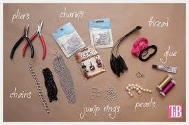 diy beaded charm bracelet images Charm bracelet diy how to make a beaded charm bracelet jewelry jpg
