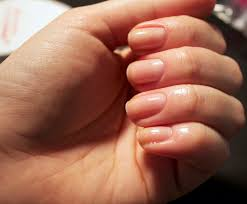 how to heal cracked cuticles and prevent them too makeup