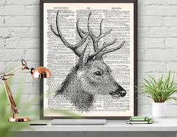 home interior deer pictures home interior pictures ebay affordable ambience decor
