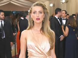 amber heard friday night lights who is amber heard get to know the actress who dated elon musk