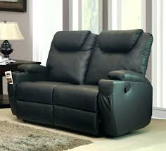 lazy boy maverick sofa couches lazyboy couches maverick sofa by lazy boy item in more