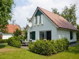 Liegenschaft Kaufen Ferienhaus Holland Nordsee Zu Kaufen Suyderoogh Lauwersoogh