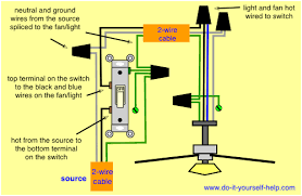 ceiling light diagram and lighting wiring a fan with are used in