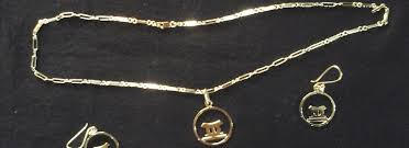 city gold jewellery best jewellery 2017