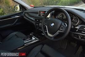 bmw inside 2014 2014 bmw x5 xdrive50i interior