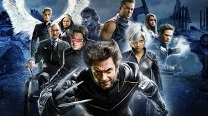 x men which x men timeline should you travel to playbuzz
