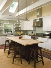 Images Of Kitchen Islands With Seating Luxe Kitchen Island With Seating Butcher Block Home Design Countyrmp