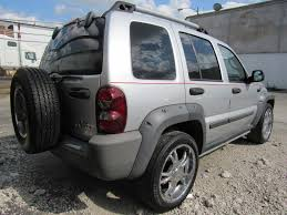 used jeep for sale kingdom chevy