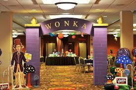 interior design fresh willy wonka themed decorations room design