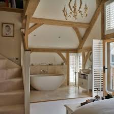 barn conversion ideas barn conversion ideas and designs open plan barn and bedrooms