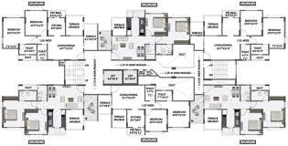 yellowstone nirmiti equilife homes phase i in mahalunge pune