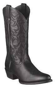 best 25 cowboy boots for men ideas on pinterest men u0027s cowboy